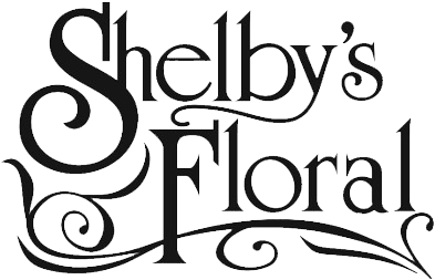 Shelby's Floral