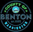 Benton CO.