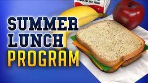 Richland School District's free summer meals program