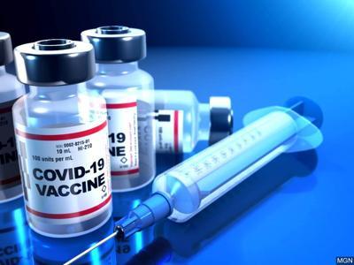Kittitas County COVID-19 Vaccine Update
