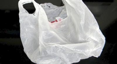 WA lawmakers want plastic bag ban