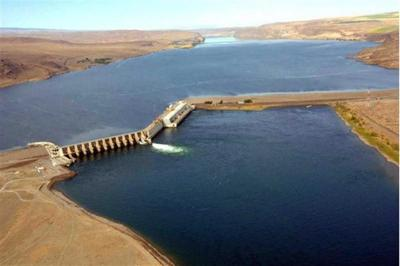 Holmquist Newbry: Move Projects Forward During Repair of Wanapum Dam
