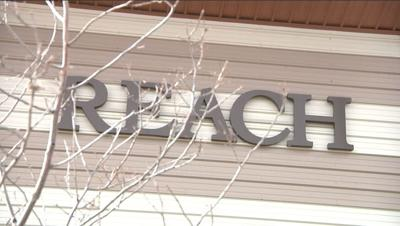 REACH Museum Opens For The First Time in Over a Year