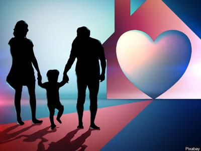 How you can support local children on National Foster Care Day