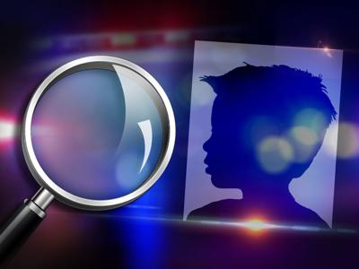 Middle school student reports being abducted in Yakima; police investigating