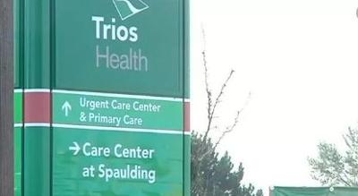 KPHD finalizes Trios Health sale, resets District mission