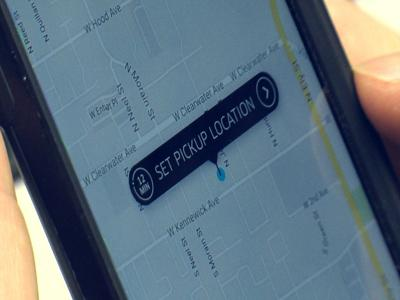 Uber Arrives in Tri-Cities and Could Be Hitting the Road Too Soon
