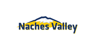 Naches Valley Elementary School closes temporarily