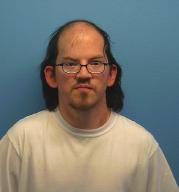 Sex offender residence notification: Michael Matthew Frueh