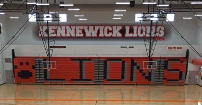 Kennewick High School recognized as one of the Highest Performing Schools, according to Statewide Study