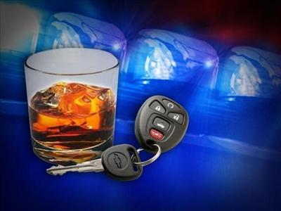 Gov. Inslee approves harsher DUI penalties