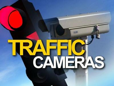 Prosecutors Seek to Access Traffic Camera Footage   News