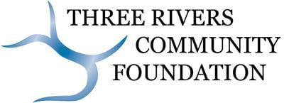 Three Rivers Community Foundation starts COVID relief fund