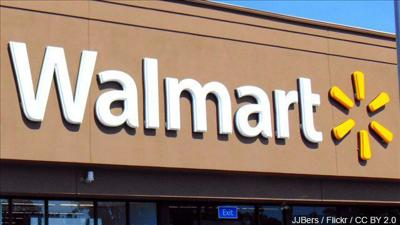 Walmart Rolling Out Grocery Delivery in Billings