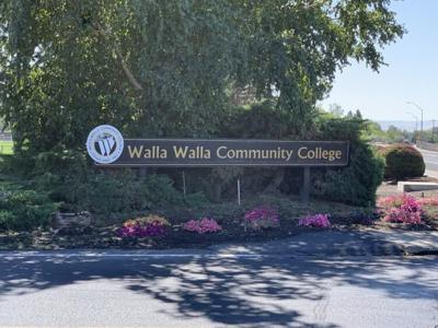 More than $1 Million Available to Walla Walla Community College Students