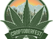 "City of Zillah Looks Into ""Croptoberfest"" And Whether Or Not The Event Is Breaking State Law"