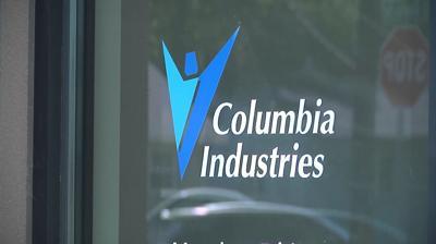 Columbia Industries is Helping Community Members Overcome Barriers