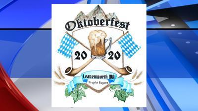 Leavenworth Oktoberfest 2020
