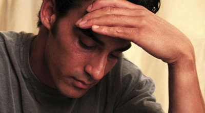 Migraine sufferers likely to avoid alcohol