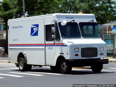 Mail theft is on the rise in the Tri-Cities, here is how you can protect yourself.