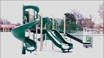 When is it too cold for recess?
