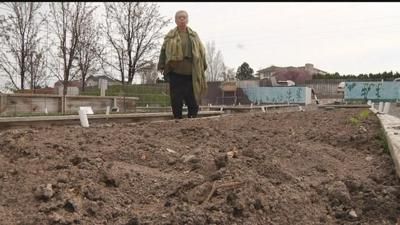 Living green: Learn how to make your own compost at a local hands-on workshop