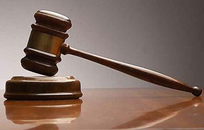 Court to hear Washington challenge to Trump abortion rule