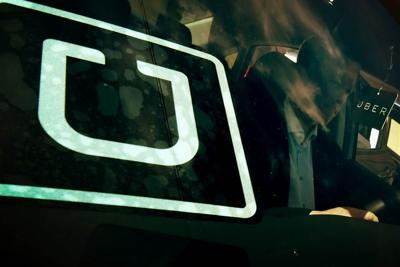Uber ends practice of sending unsolicited text messages to Washingtonians