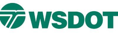 WSDOT snow mode procedures