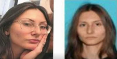 Schools alert after threat locks down Columbine