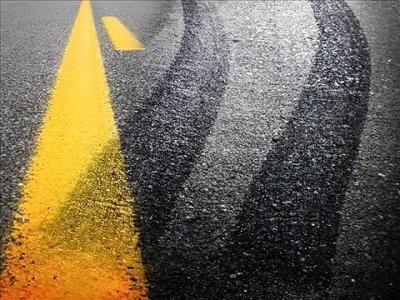 WSP Investigating Non-Traffic Related Fatal Accident Near Zillah