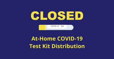 Yakima Health District At-Home Test Kit Distribution Canceled Due to Hazardous Smoke