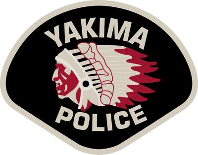 yak police