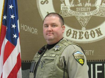 Funeral service for Umatilla County Sheriff Deputy who drowned will be open to the public