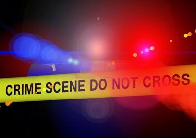 The human remains found in rural Benton County have been identified