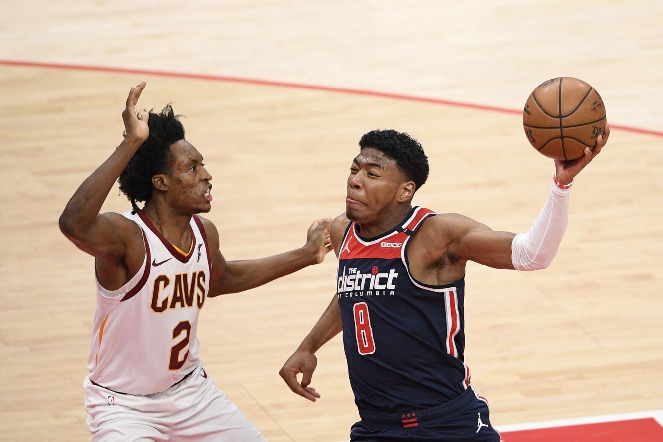 Former Gonzaga stars begin postseason with NBA's play-in tournament   Gonzaga University ...