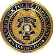 KPD Daily Briefing: Thursday, September 5, 2013