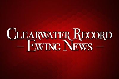 Clearwater Record-Ewing News