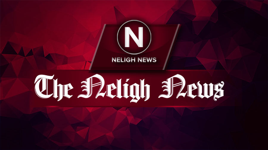 Neligh News and Leader