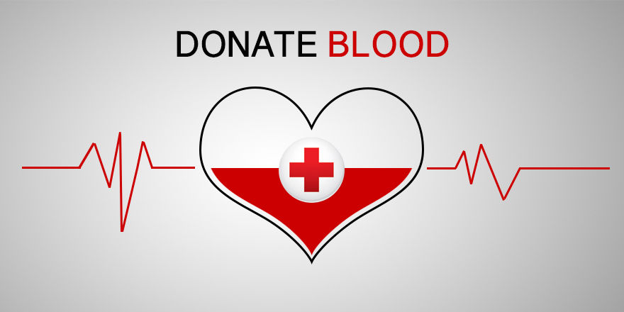 Donate Blood In Ewing News Nelighnews
