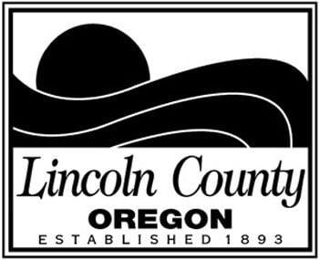 Lincoln County Jobs