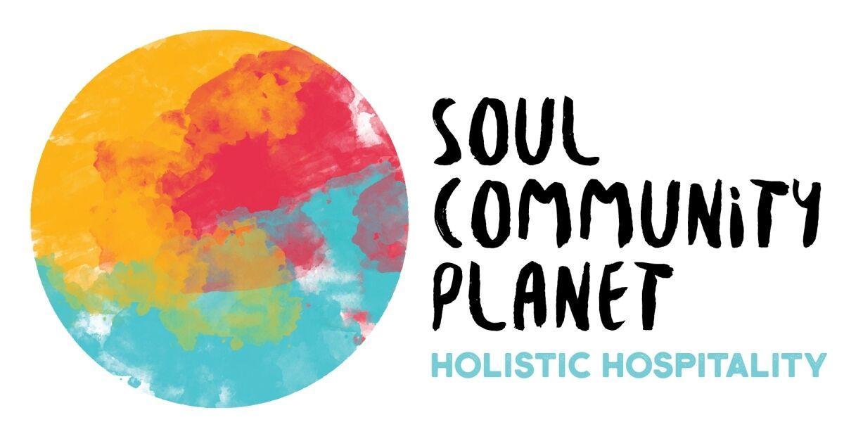 Soul Community Planet Now Hiring