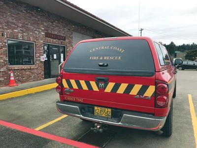 Central-Oregon-Coast-Fire-&-Rescue
