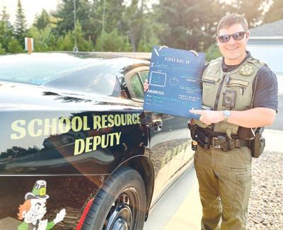 school-resource-officer