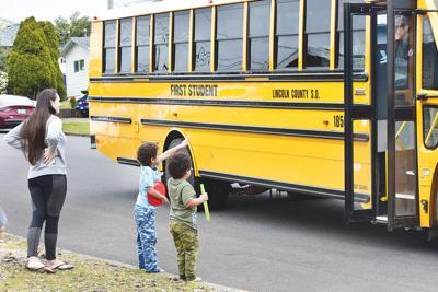 LIncoln-County-School-Board
