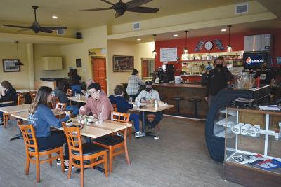 Otiscafe2