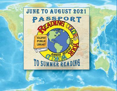 Waldport-summer-reading-program