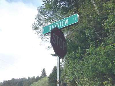 Mail-Bayview-Lp