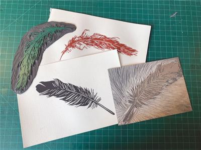 paper-and-book-arts-festival-featherprints