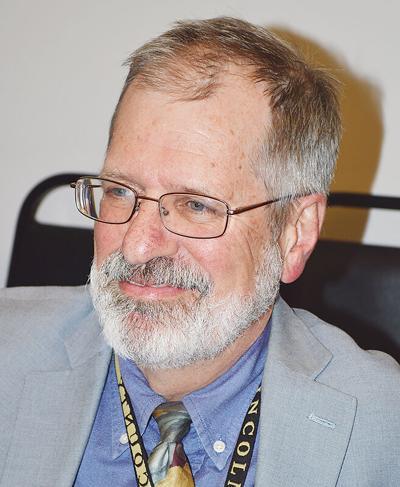 Wayne-belmont-to-retire